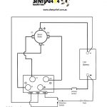 Trombetta Atv Solenoid Wiring Diagram   Great Installation Of Wiring   Trombetta Solenoid Wiring Diagram