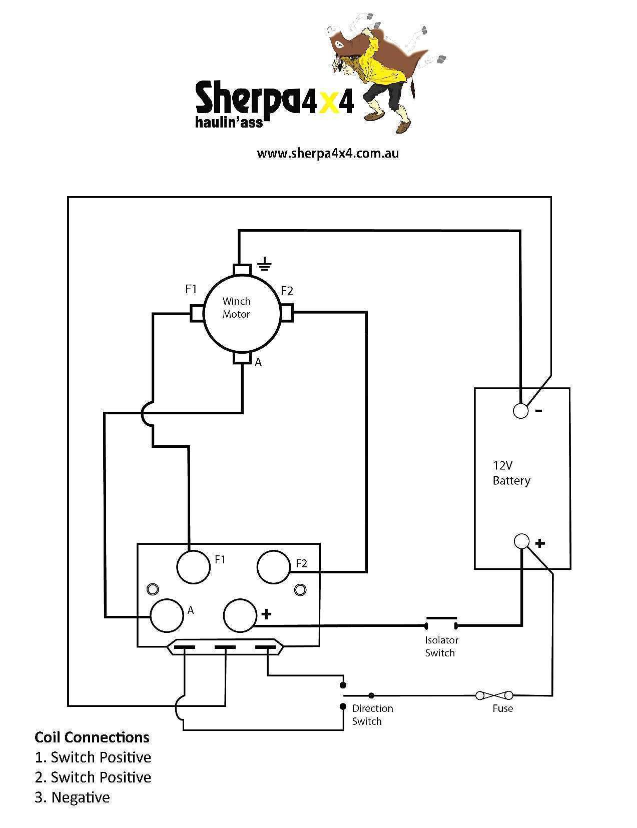 Trombetta Atv Solenoid Wiring Diagram - Great Installation Of Wiring - Trombetta Solenoid Wiring Diagram