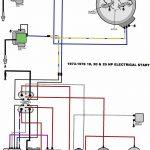 Trombetta Solenoid Wiring Diagram   Electrical Schematic Wiring   Trombetta Solenoid Wiring Diagram