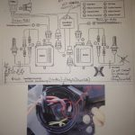 Trs Hid Hd Harness Wiring Diagram   Trs Wiring Diagram