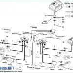 Truck Lite Wiring Diagram Meyer   Wiring Diagram   Meyer Snowplow Wiring Diagram