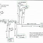Truck Wiring Diagram Also Mack Truck Wiring Diagram Likewise Chevy   Mack Truck Wiring Diagram Free Download
