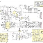 Tv Wire Diagrams | Wiring Diagram   Rv Converter Wiring Diagram