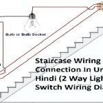 Two And Two Switches Wiring Diagram For Lights | Wiring Library   Wiring A Ceiling Fan With Two Switches Diagram