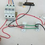 Two Way Switch Connection Type 3   In Tamil ,two Way Switch Wiring   Two Way Switch Wiring Diagram