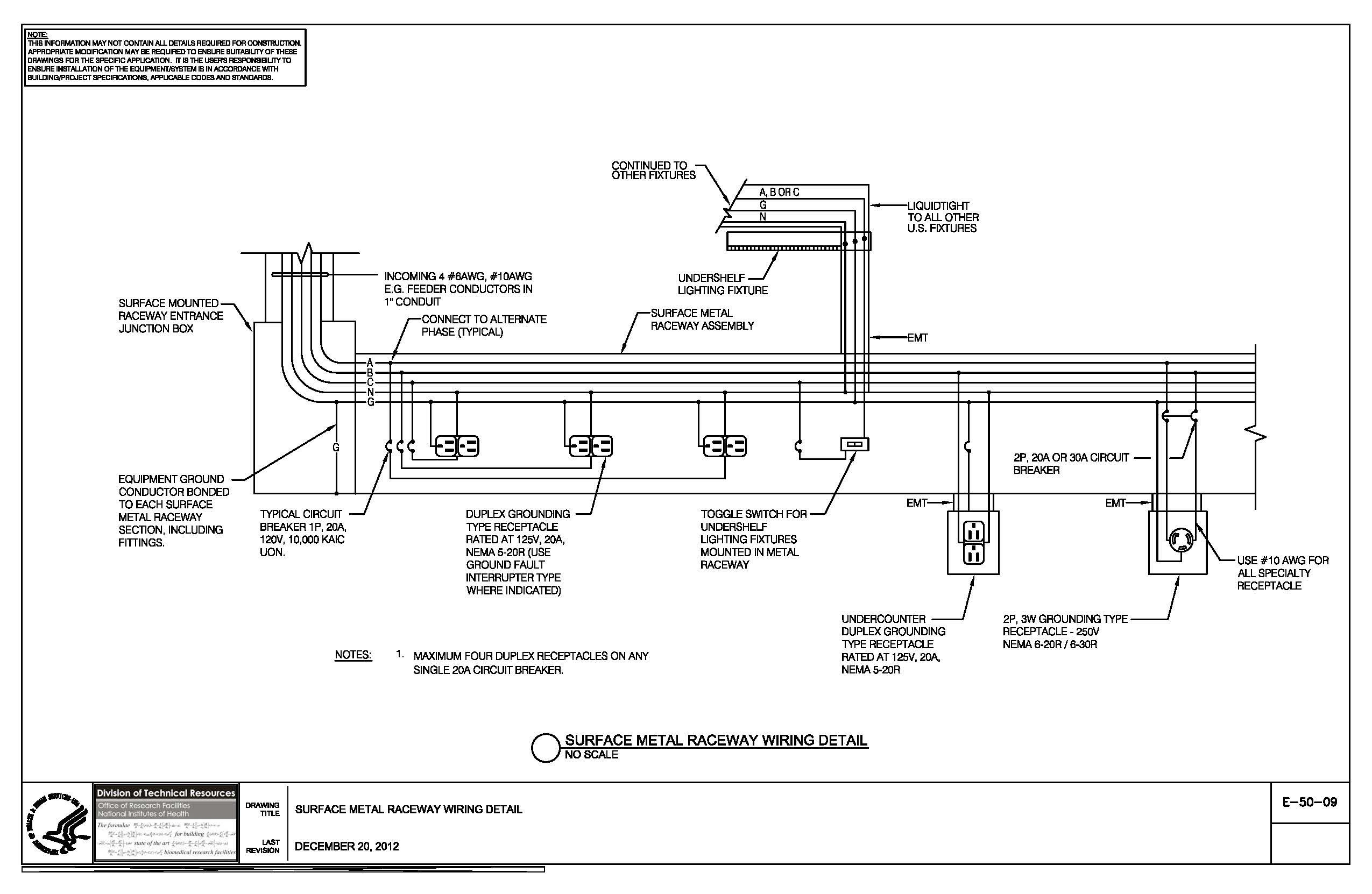 Typical Pool Light Wiring Diagram | Wiring Diagram - Pool Light Wiring Diagram