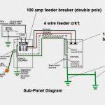 Typical Wiring Diagrams Swimming Pool   Data Wiring Diagram Today   Swimming Pool Electrical Wiring Diagram