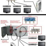 U Verse Nid Wiring Cat 5   Data Wiring Diagram Today   Att Uverse Cat5 Wiring Diagram
