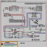 Uk Outlet Diagrams   Trusted Wiring Diagram   Gfci Outlet Wiring Diagram