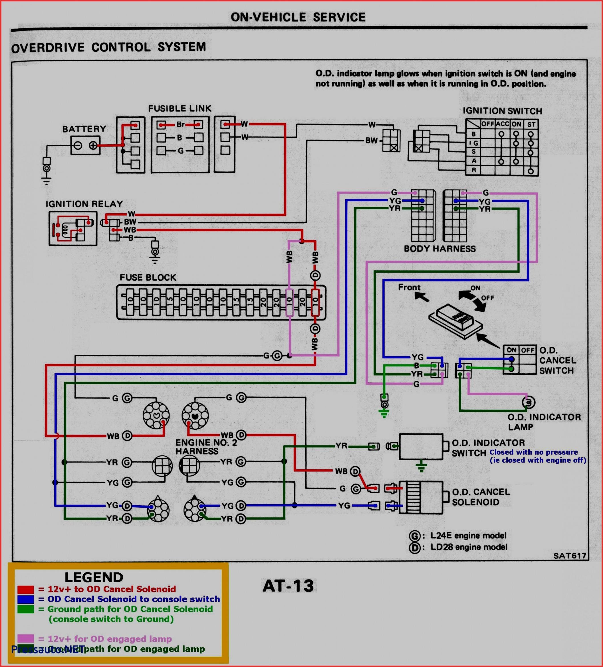 Uk Outlet Diagrams - Trusted Wiring Diagram - Gfci Outlet Wiring Diagram