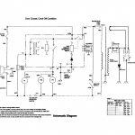 Unique Of 700R4 Transmission Lock Up Wiring Diagram Simple   700R4 Lockup Wiring Diagram
