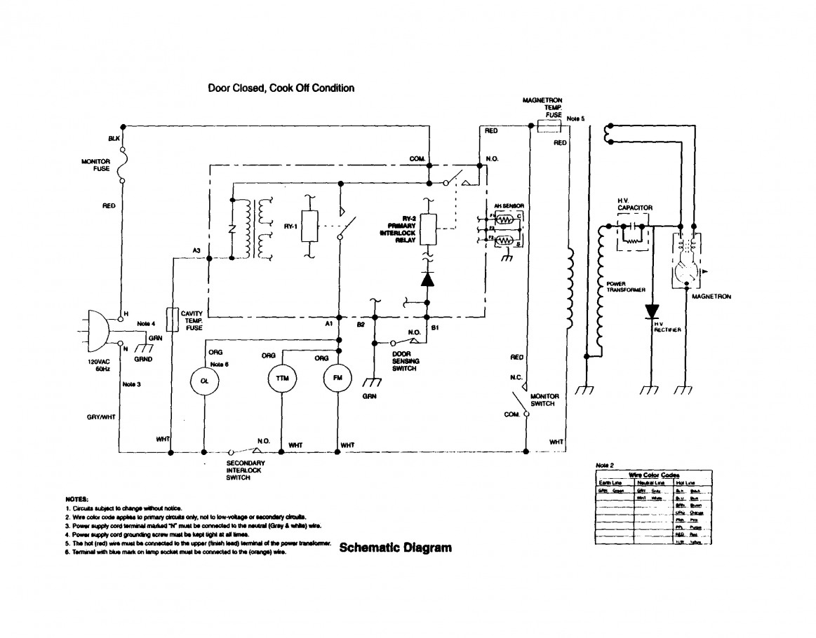 Diagram  700r4 Transmission Lock Up Wiring Diagram Full
