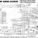 Unique Western Plow Wiring Diagram Wiring – Wiring Diagram   Western Plow Wiring Diagram