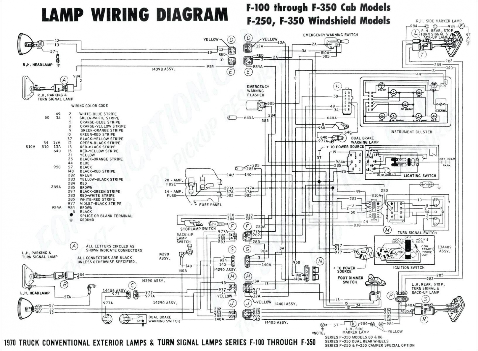 Unique Western Plow Wiring Diagram Wiring – Wiring Diagram - Western Plow Wiring Diagram