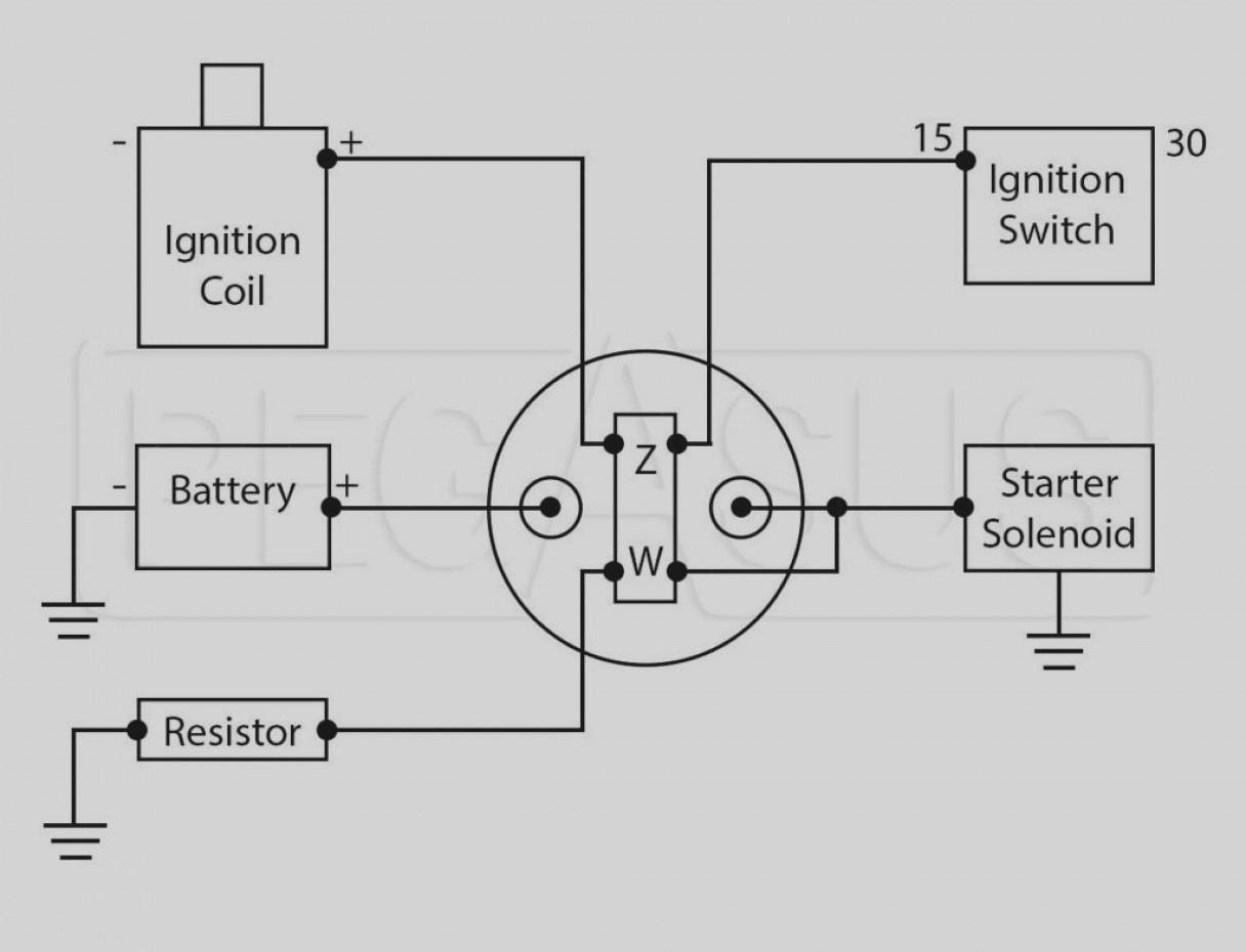 Universal Alternator Wiring Diagram Save Iskra Solutions Of 6 - Wilson Alternator Wiring Diagram