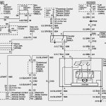 Upgrade Chevy Actuator Wiring Diagram | Wiring Diagram   Chevy 4Wd Actuator Upgrade Wiring Diagram