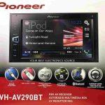 Usb Mirror Link Rhpicclickcom Subaru Legacy Jvc Bluetooth Cd   Pioneer Fh S501Bt Wiring Diagram