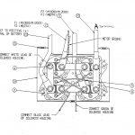 Utv Winch Solenoid Wiring Diagram | Wiring Diagram   Winch Solenoid Wiring Diagram