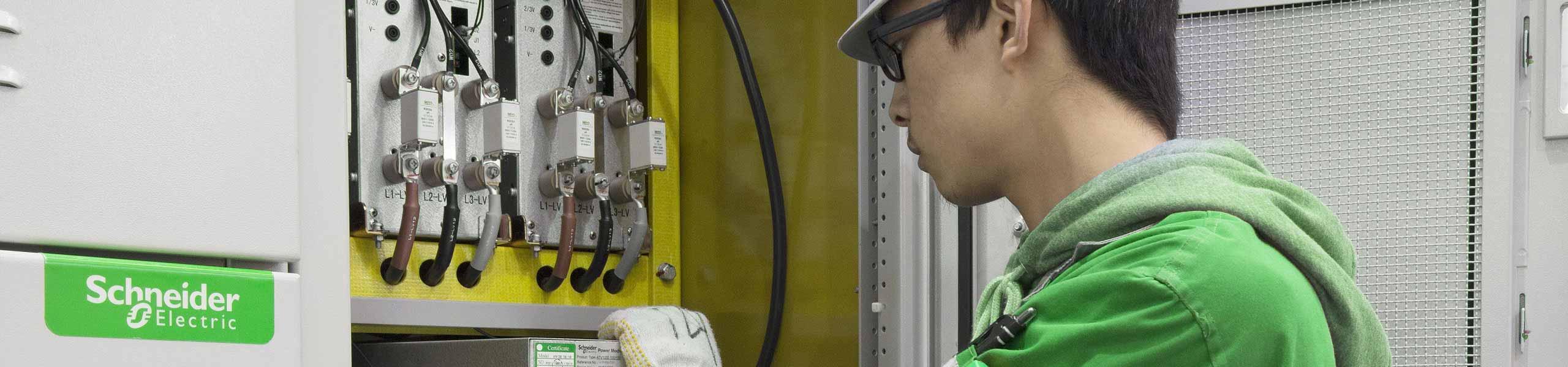 Variateurs De Vitesse Altivar Process | Schneider Electric - Square D Motor Starter Wiring Diagram