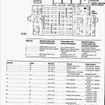 Ve Bug Fuse Box   Wiring Diagram Name   Breaker Box Wiring Diagram
