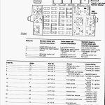 Ve Bug Fuse Box   Wiring Diagram Name   Breaker Box Wiring Diagram