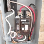 Viking Spa Wiring Size   Data Wiring Diagram Schematic   Hot Tub Wiring Diagram