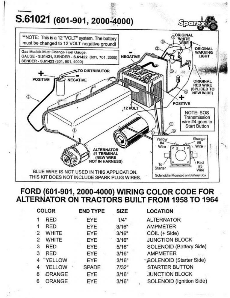 diagram] old tractor wiring diagram - liwebp.villaarvedi.it  diagram - villaarvedi.it