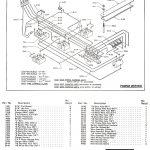 Vintagegolfcartparts     Club Car Golf Cart Wiring Diagram