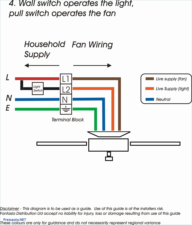 Viper 350Hv Wiring Diagram | Wiring Library - Viper 5305V Wiring Diagram