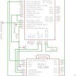 Viper 5706V Wiring Diagram | Wiring Diagram   Viper 5706V Wiring Diagram