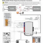 Viper Remote Starter Wiring Diagram Professional Viper Remote Start   Dball2 Wiring Diagram