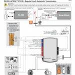 Viper Remote Starter Wiring Diagram Professional Viper Remote Start   Dball2 Wiring Diagram