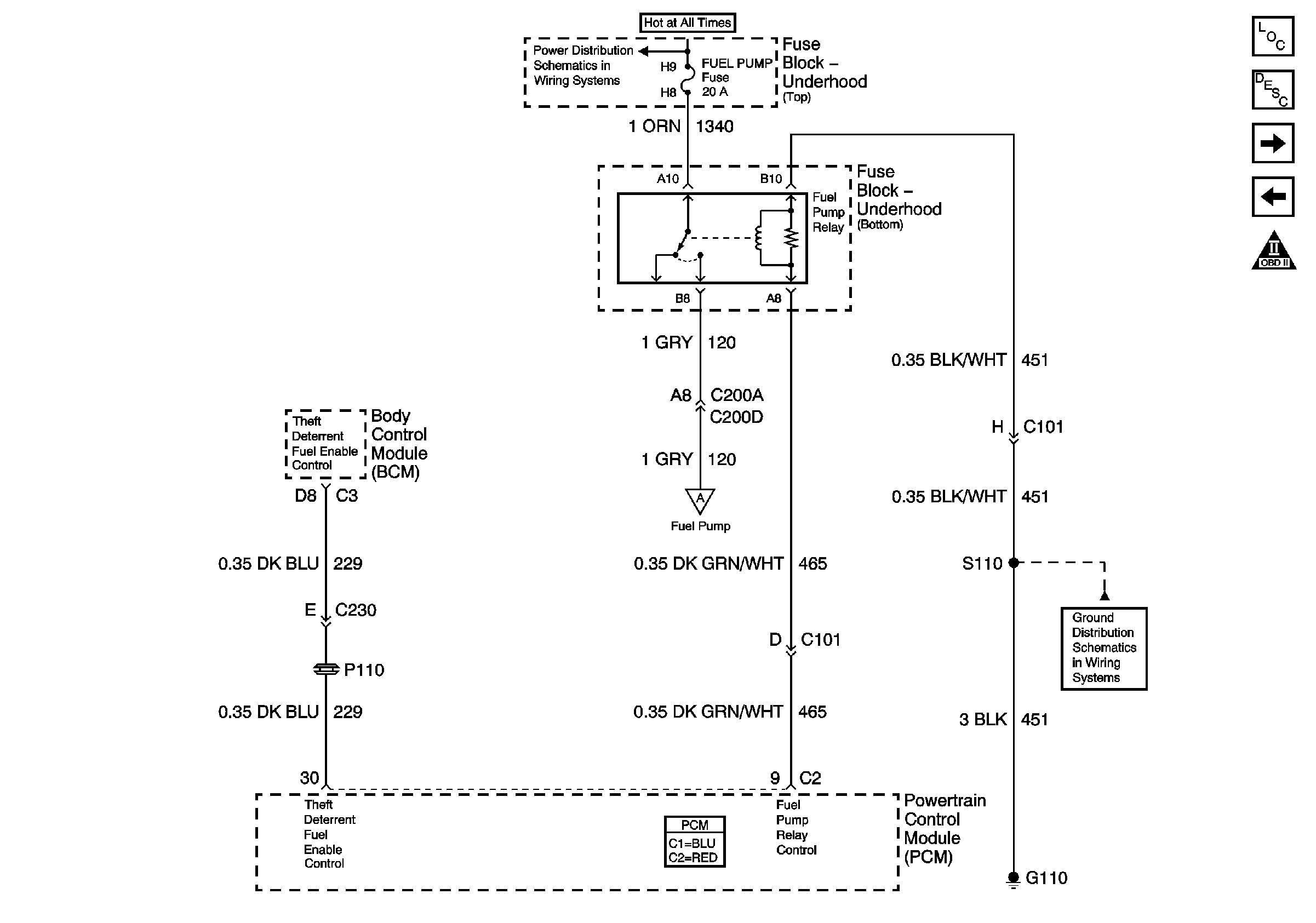 Voltmeter Wiring Diagram Mercruiser - Wiring Diagram Data Oreo - Mercruiser Ignition Wiring Diagram