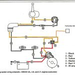 Volvo Penta Fuel Pump Wiring Diagram | Yate | Pinterest | Volvo   Starter Relay Wiring Diagram