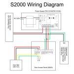 Voyager Backup Camera Wiring Diagram | Wiring Diagram   Voyager Backup Camera Wiring Diagram
