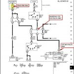 Vsm 900 Wiring Diagram | Manual E Books   Signal Stat 900 Wiring Diagram
