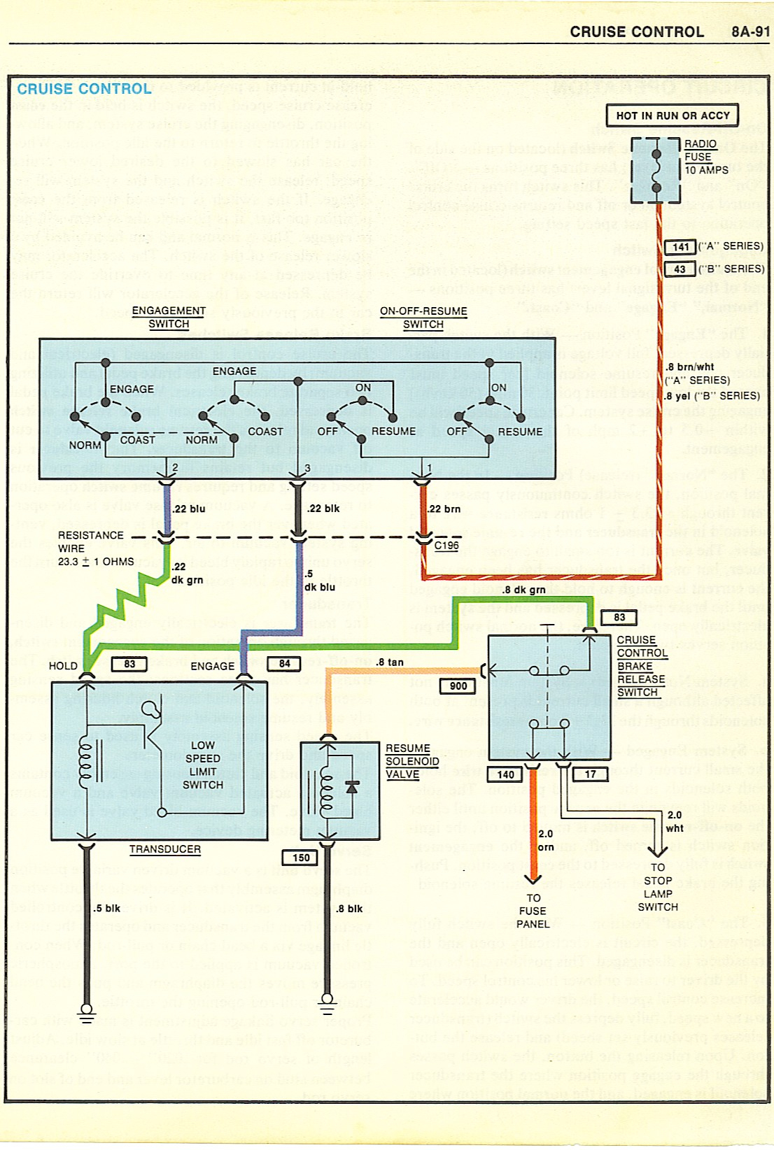 W900 Cummins Engine Wiring Harness Diagram | Wiring Library - Kenworth W900 Wiring Diagram