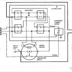 Warn Diagram Wiring Winch 1500   Wiring Library   Warn Winch Wiring Diagram 4 Solenoid