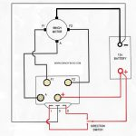 Warn M10000 Winch Solenoid Wiring Diagram   Manual E Books   12 Volt Winch Solenoid Wiring Diagram