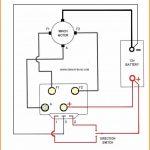 Warn Winch Solenoid Wiring Diagram Atv | Wiring Diagram   Warn Winch Wiring Diagram Solenoid