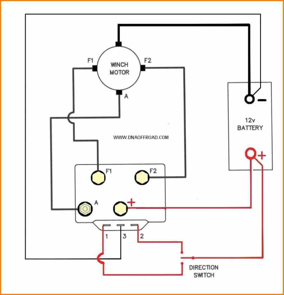 Jeep Winch Wiring Diagram - Wiring Diagram Server cup-wiring - cup-wiring .ristoranteitredenari.it | Winch Solenoid Wiring Diagram Schemetics |  | Ristorante I Tre Denari Manerbio