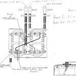 Warn Winch Solenoid Wiring   Wiring Diagrams Hubs   Warn Winch Wiring Diagram 4 Solenoid