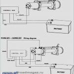 Warn Winch Wiring Diagram 75000 | Manual E Books   Warn Winch Wiring Diagram