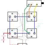 Warn Winch Wiring Diagram M8000   Lorestan   Warn Winch Wiring Diagram