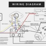 Warn Winch Wiring Diagram Solenoid | Manual E Books   Warn Winch Wiring Diagram Solenoid