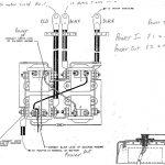 Warn Wireless Remote Wiring Diagram | Wiring Diagram   Badland Wireless Winch Remote Control Wiring Diagram