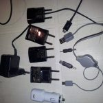 Warning: Not All Cell Phone Chargers Are The Same And Are Not   Samsung Galaxy Tab 2 Charger Wiring Diagram