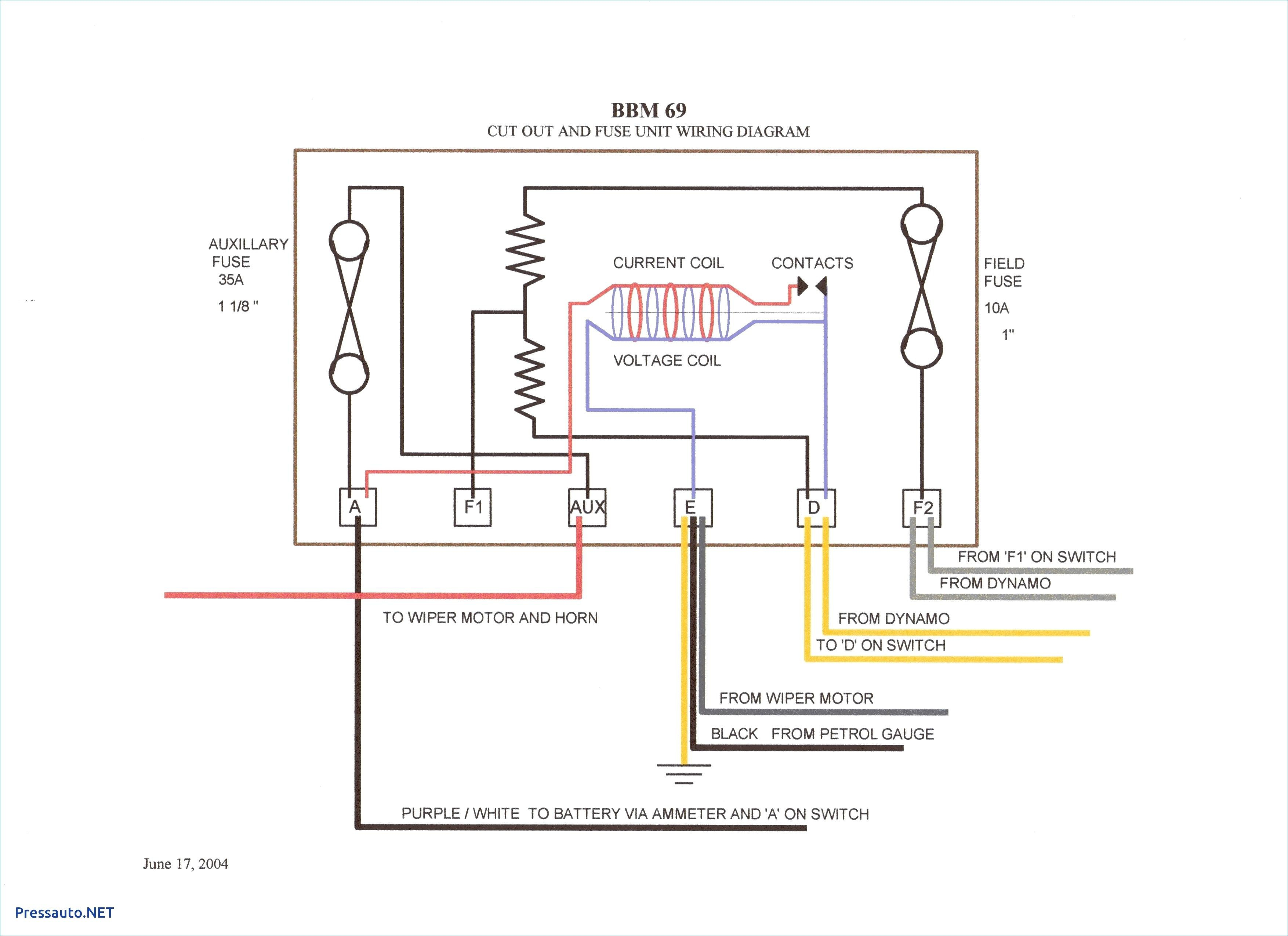 Water Heater Wiring Diagram Dual Element | Wiring Diagram - Water Heater Wiring Diagram Dual Element