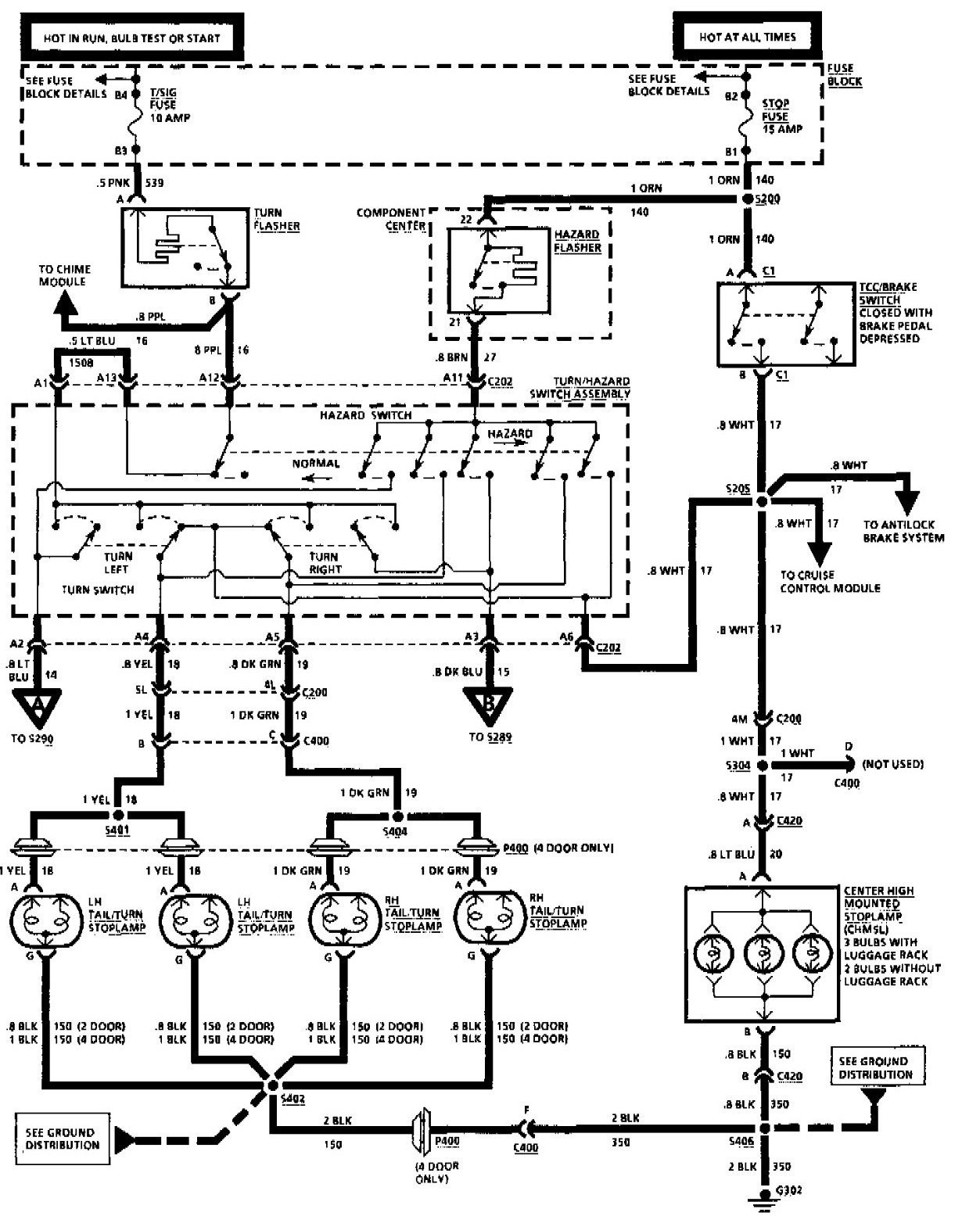 Weg Electric Motor Wiring Diagram Inspirational Weg 12 Lead Motor - 12 Lead Motor Wiring Diagram