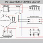 Welding Plug Wiring Diagram   Wiring Diagram Schema   220V Welder Plug Wiring Diagram